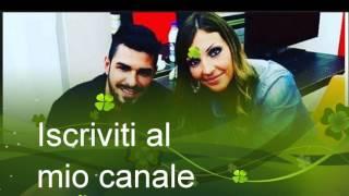 Tara Gabrieletto E Cristian Galella Sono Tornati Insieme