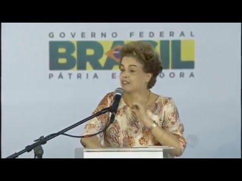 Supremo Tribunal Federal suspende ato de posse e impede Lula de assumir como ministro