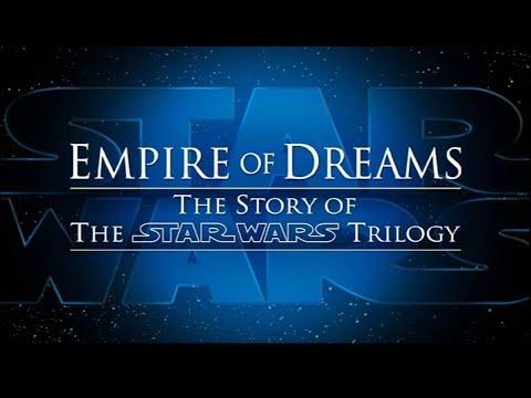 Trailer do filme Império dos Sonhos