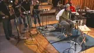 Eamon- On & On(AOL SESSiONS)