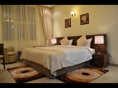 Pride Hotel Apartments - Dubai - United Arab Emirates