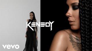 Kenedy - PWOTÉJÉ'W (Vidéo officielle)