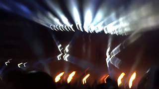 Video Steve Angello Live @ Ultra Korea 2017. Seoul. Korea download MP3, 3GP, MP4, WEBM, AVI, FLV Desember 2017