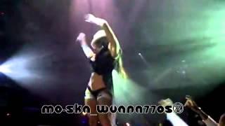 Ritmo Dynamic   Calinda Misa Macias & Jonnah Ruiz Rmx
