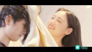 熱拉物語2 主題曲MV 純白