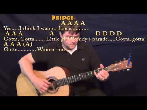 تحميل أغنية Kiss Prince Aron Raams Acoustic Guitar Fingerpicking ...
