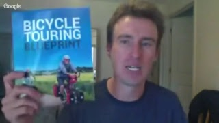 Bicycle Touring Pro's 11-Year Birthday Celebration! - 10 Million Views LIVE EVENT