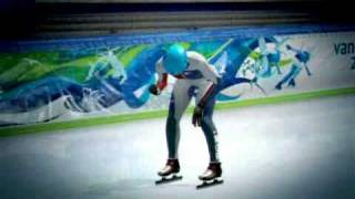 SEGA    GAMES    Vancouver 2010  - The Official Video Game of the Olympic Winter Games.flv