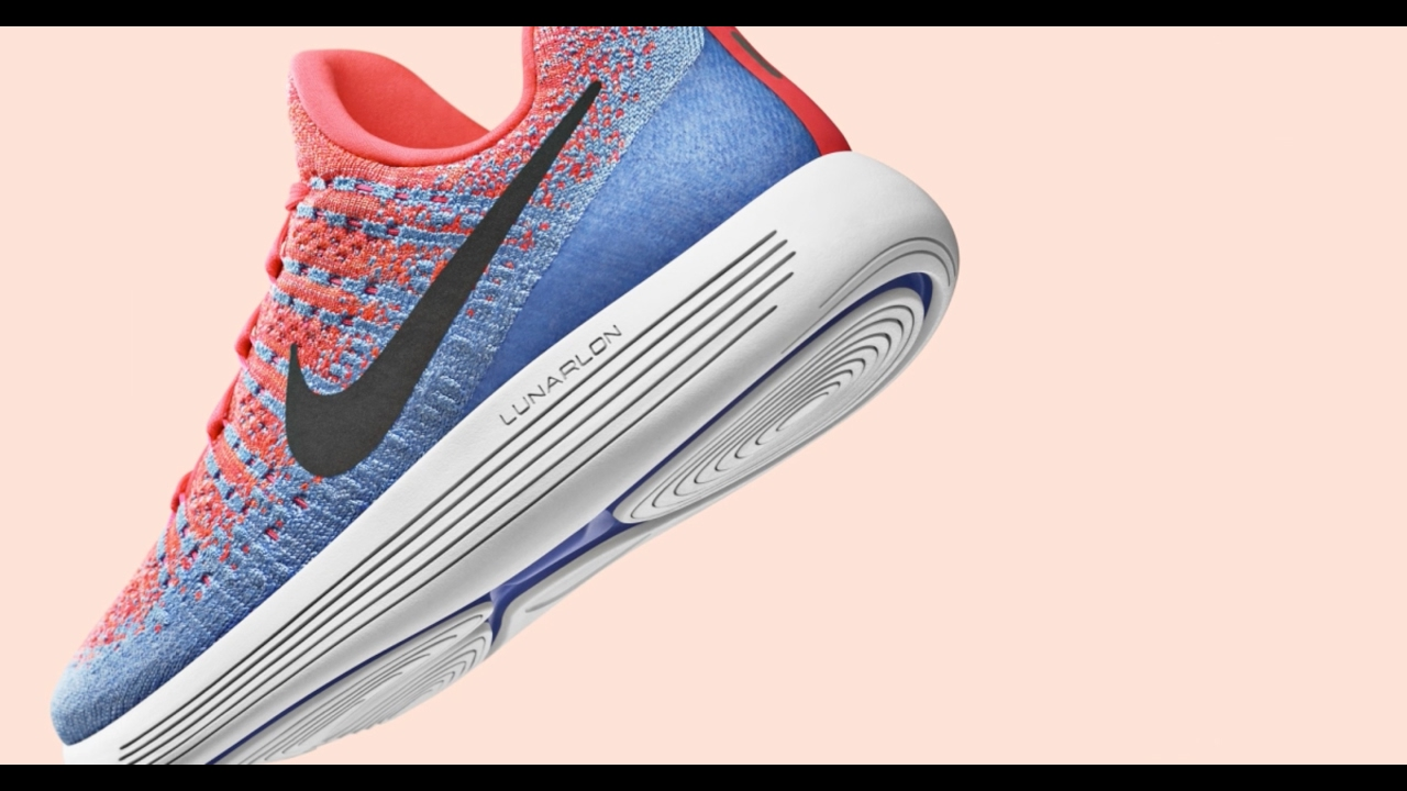 low priced 1898c 6c2a8 ... promo code for the new nike lunarepic flyknit 2 at intersport elverys  d73df a2a7c