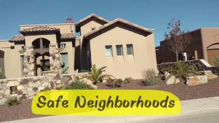 Moving to Las Cruces? Sonoma Ranch Neighborhood Tour Justin Las Cruces New Mexico Real Estate Guide