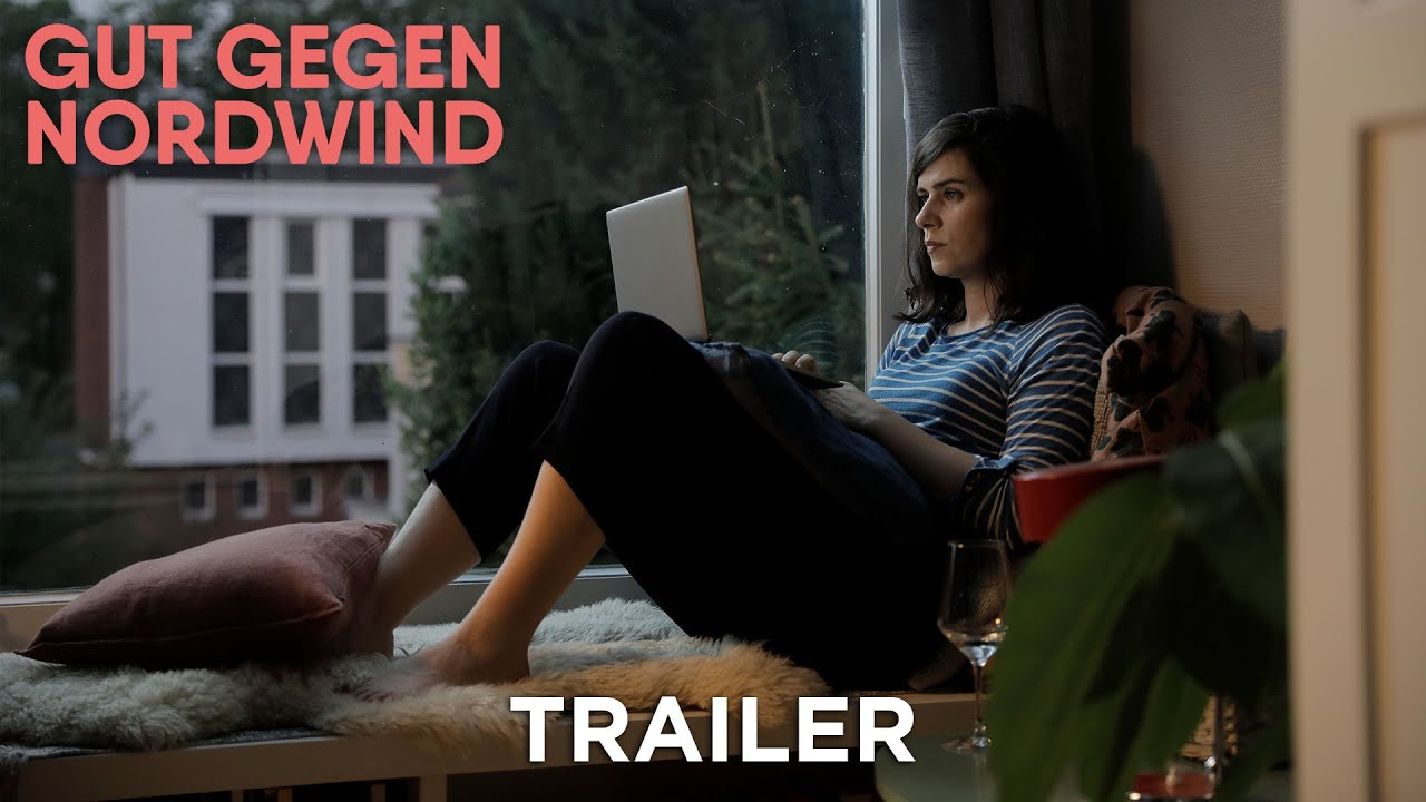 GUT GEGEN NORDWIND / Trailer 1 Deutsch