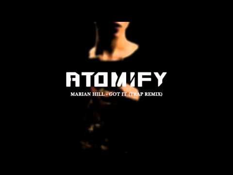Marian Hill - Got It (Atomify Remix)