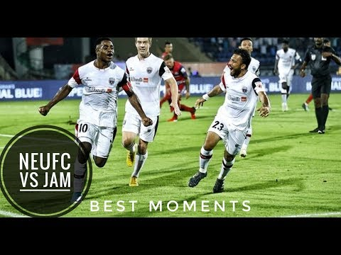 northeast-united-fc-vs-jamshedpur-fc---best-moments---isl-2018-19.
