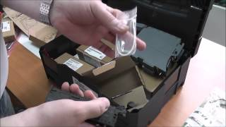 Стартовый набор промышленного контроллера Siemens S7-1500. Обзор. Часть 1