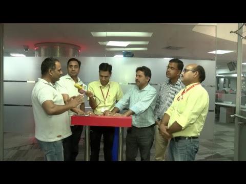 Live: कांग्रेस को RSS से चिढ़ क्यों है? | Bharat Tak