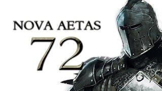 nova aetas 4 0 part 72 ladder jam warband mod let s play gameplay