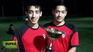 Patagones F.C. - Un club en crecimiento