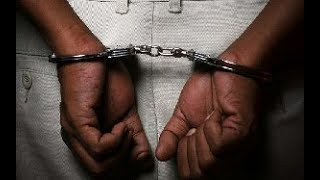 Prophet ∆RRESTED and J∆ILED 20 years for sleeping with 2 of his church members