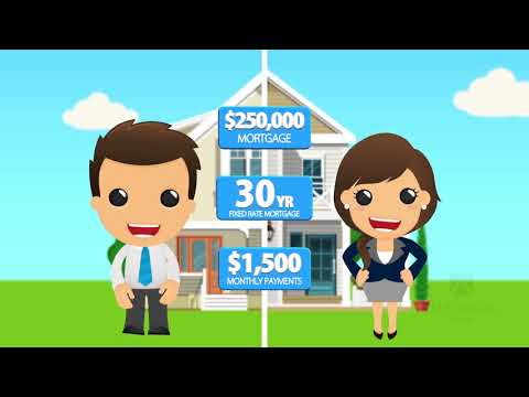 Mortgage Protection Atlantic