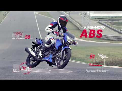 Apache RTR 160 4V Price, Mileage, Specification, Colours and