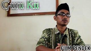 Guruku - Film Pendek (Short Movie)