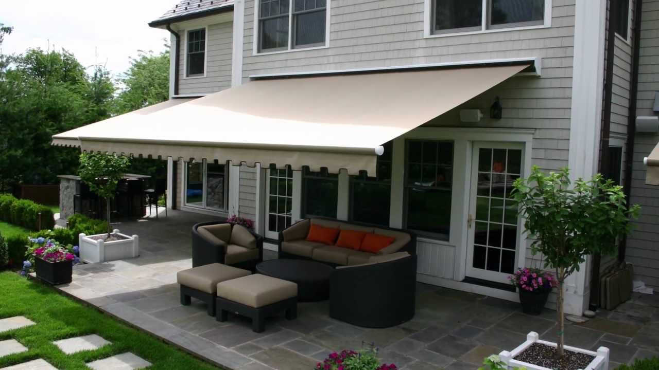 SugarHouse Awning Industries