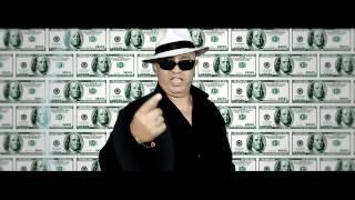 NICOLAE GUTA - Am lipici la milioane (VIDEO OFICIAL 2014)