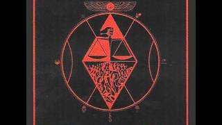 T.A.G.C.(The Anti Group)  - Balag Anti