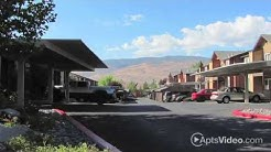 Northwind Apartments in Reno, NV - ForRent.com