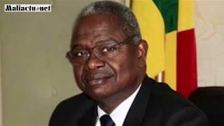 Mali: L'actualité du jour en Bambara (vidéo) Jeudi 18 avril 2019