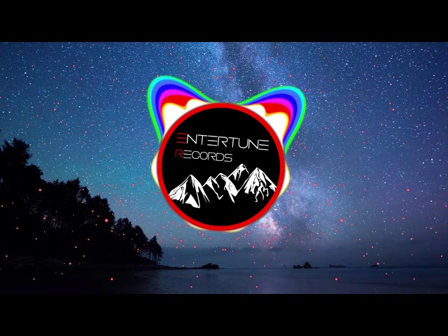 Raven & Kreyn - Biscuit [NCS Release]