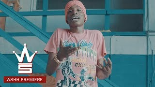 """Soldier Kidd """"187"""" (WSHH Exclusive - Official Music Video)"""