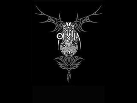 the symbol of ra