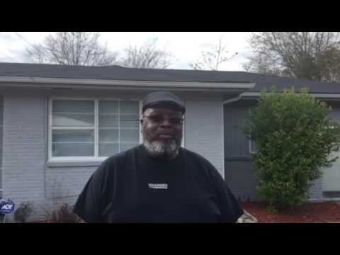 Birmingham Alabama Roofing Company Review   State Farm Insurance Claim