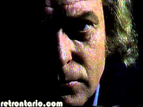Download The Hand Michael Caine TV spot 1981