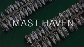 Mast Haven, Plymouth Devon - Holiday Rental Promotional Video