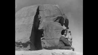 أم كلثوم (  ليلى ونهارى )  3 / 5 / 1962م / مسرح سينما قصر النيل.