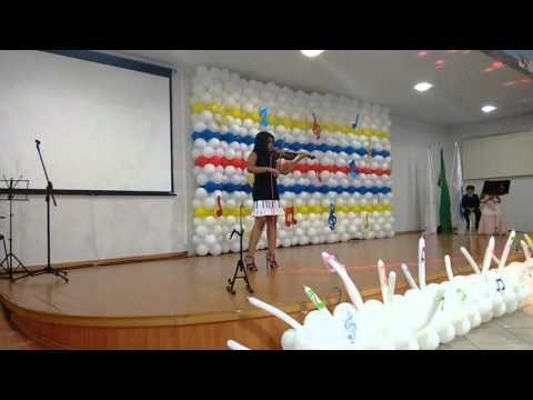 Cover a thousand years Letícia Emmanuelle