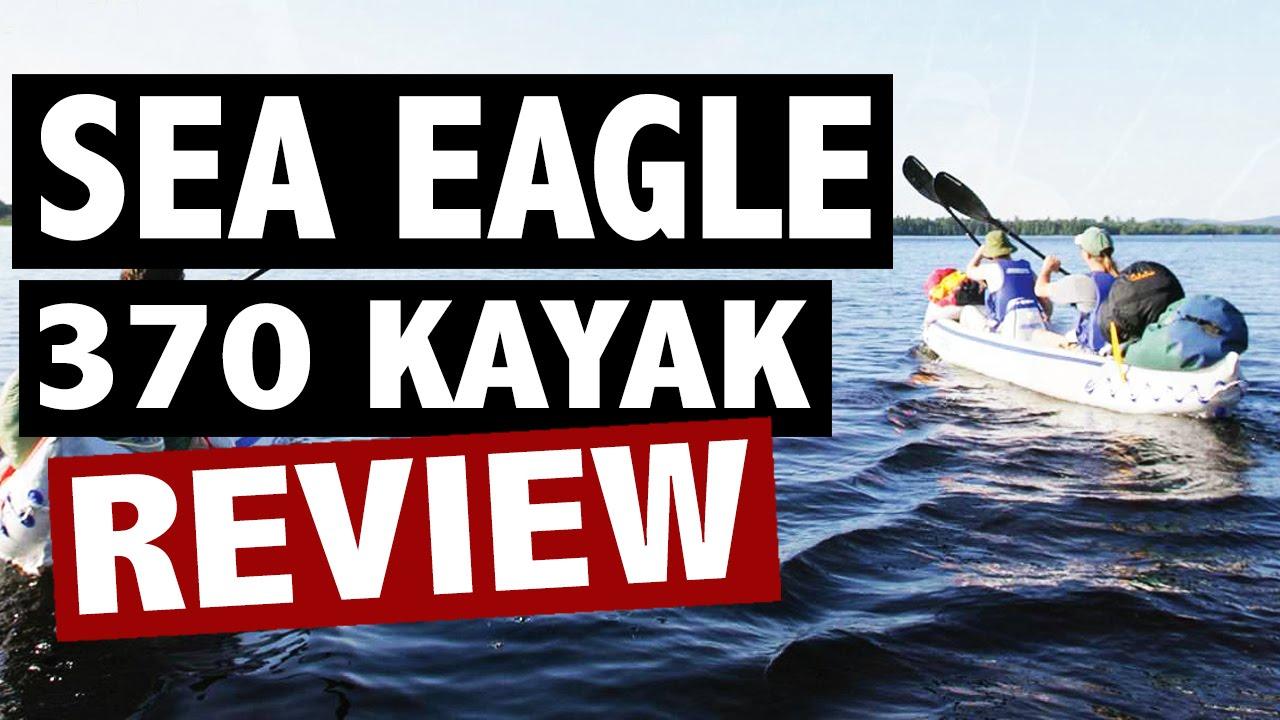 Best Ocean Fishing Kayak – Jargon Buster, Buying Guide, and