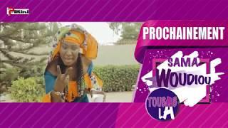 Sama Woudiou Toubab La - Bande Annonce Episode 04 [Saison 01]