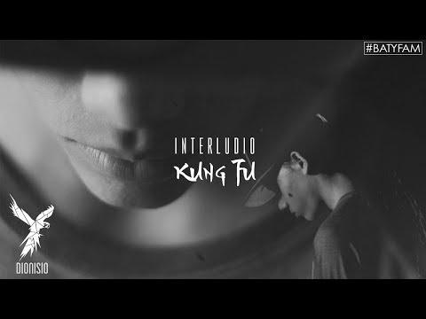 "Dionisio | Interludio ""Kung Fu"" (Videoclip Oficial)"