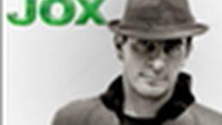 Jox- Da Pesar Extended Mix Video Oficial (El Ventilador)
