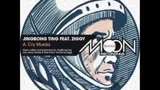 Jing Bong Ting - Cry Murda RAGGASTEP Mp3