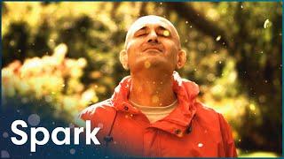 The Secrets Of Quantum Physics: Let There Be Life (jim Al Khalili) | Spark