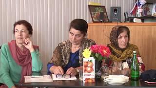 НОВОМАКИНСКАЯ  БИБЛИОТЕКА  150-ЛЕТИЕ СУЛЕЙМАНА СТАЛЬСКОГО