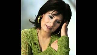 Zeynep Coşkun - Gönlüm Ataşta