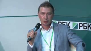 видео «Экономическая концентрация»  в антимонопольном праве