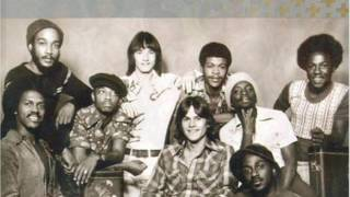 Kc & The Sunshine Band Boogie Shoes