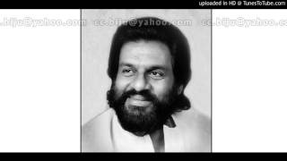 Anumodanathinte poochendukal - Rowdy Rajamma...♪♪ Biju.CeeCee ♪♪