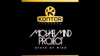 Don't Wanna Go Home [Michael mind project] [HQ]